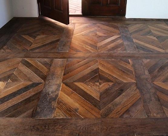 parquet flooring inshare ? VGIRZXT