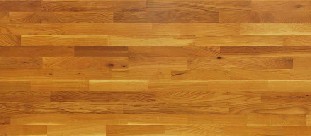 parquet flooring - ktl floors IEDFJTO