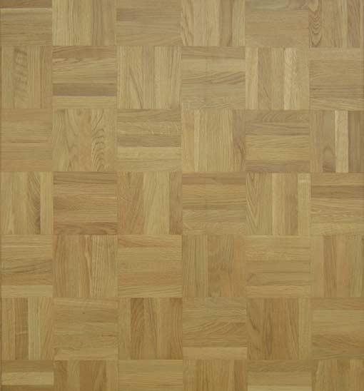 parquet flooring oak-parquet-flooring-tiles OEBQQNK