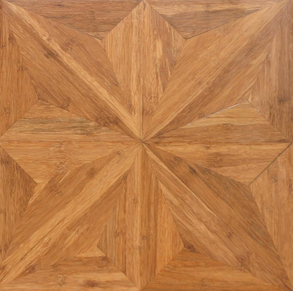 parquet flooring renaissance_56673cc8f2f02. renaissance_56673cc8f2f02.  renaissance_56673cc8f2f02. renaissance_56673cc8f2f02.  renaissance_56673cc8f2f02 LBQDUCX