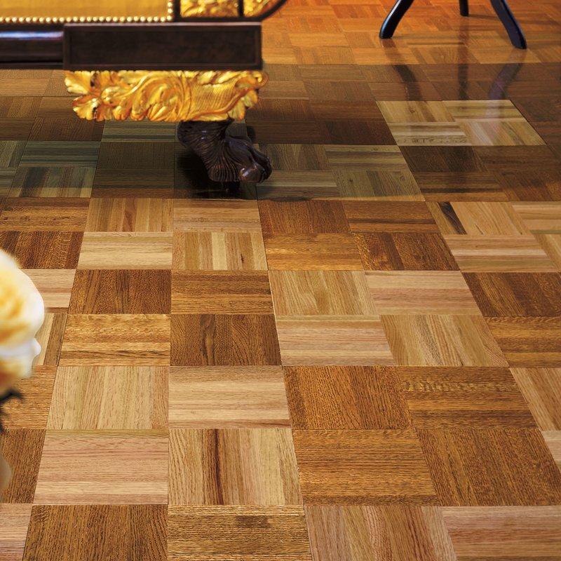 parquet flooring urethane parquet 12 JPDOCIA