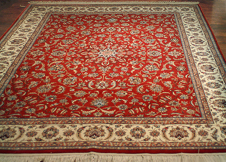 Persian area rugs ... amazing of persian area rugs authentic handmade persian rugs investment  quality JQKROAV