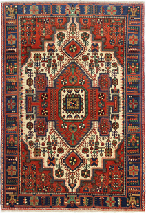 Persian area rugs creative persian area rugs majestic rug designs square red blue pattern  geometrics TOKNCFL