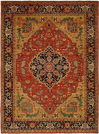 Persian area rugs interior, fantastic persian area rugs home furniture excellent newest 7: persian  area HYCUIXR