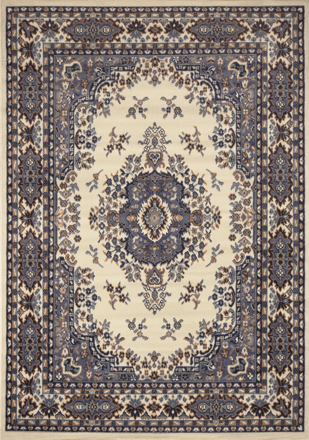 Persian area rugs large traditional 8x11 oriental area rug persian style carpet -approx  7u00278 SKOKYVX
