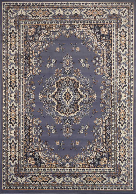 Persian area rugs persian blue area rug 8 x 11 large oriental carpet 69 - actual AIEISGL