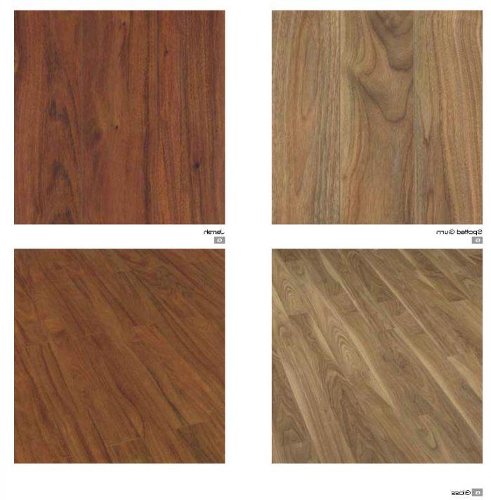 photo formica flooring formica laminate flooring sydney north sydney north  shore northern ORDIXDB