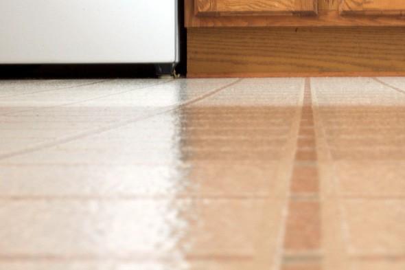 photo of lino floor covering excellent floor battleship linoleum floor  covering linoleum WZQHJZB