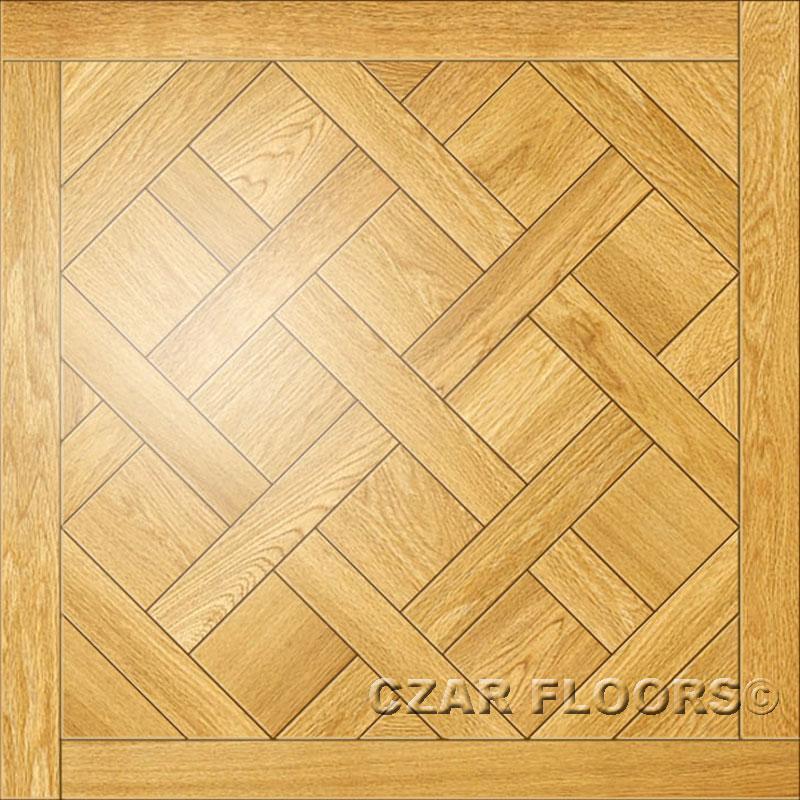picture of versailles in parquet flooring QPFMGUQ