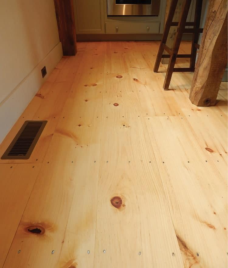 pine flooring boston ny ct ELDXNVW