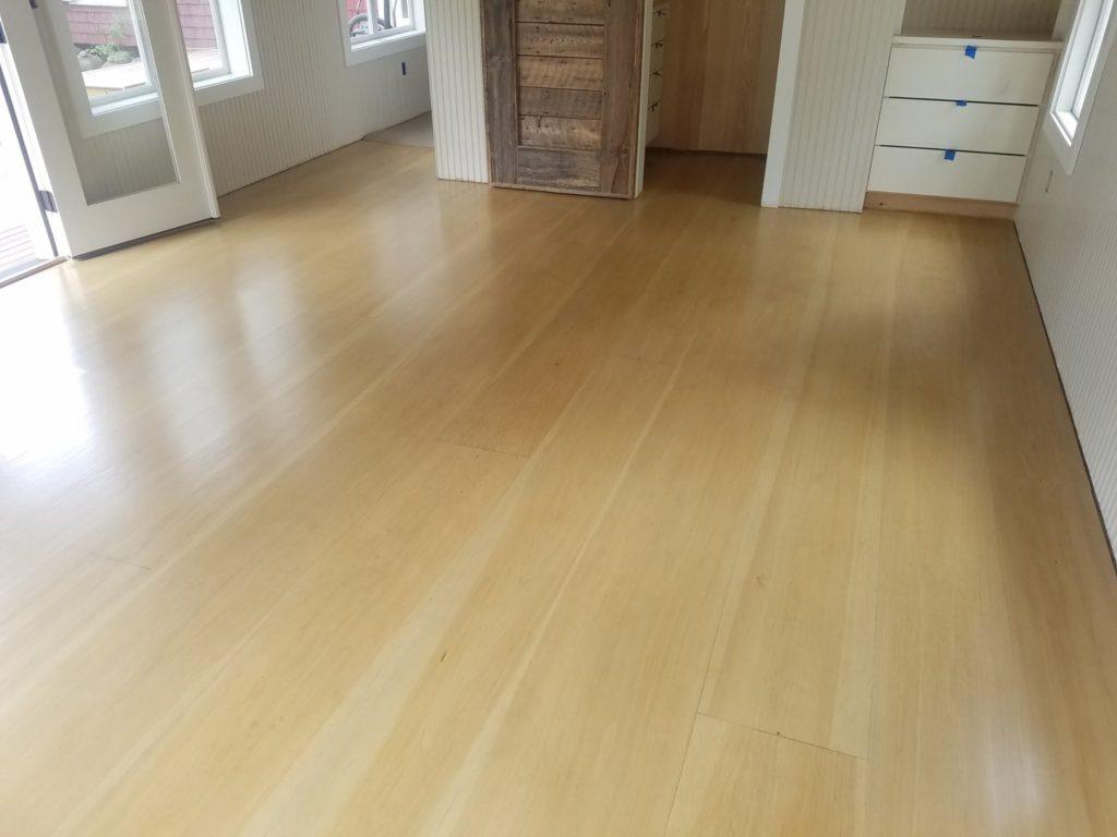 pine flooring clear pine PDCKJFW