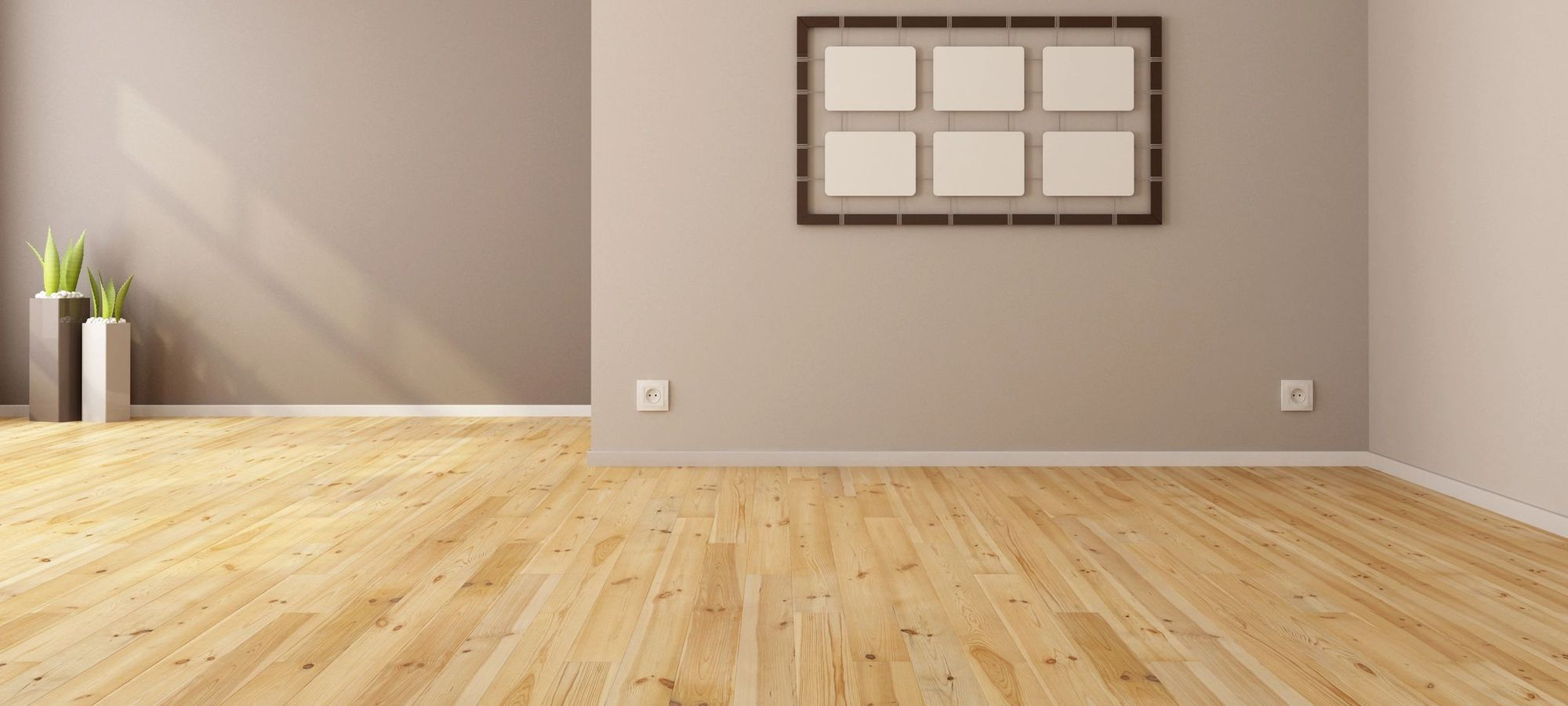 pine flooring gallery image; bedroom image; gallery light pine image ... VVFIXGG