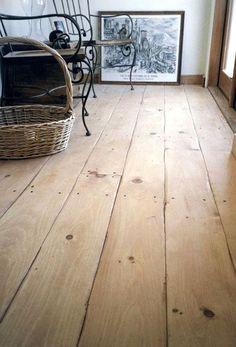 pine flooring ideas √ 20+ quick step waterproof laminate flooring at cost (diy   pine flooring, HJIBCTQ
