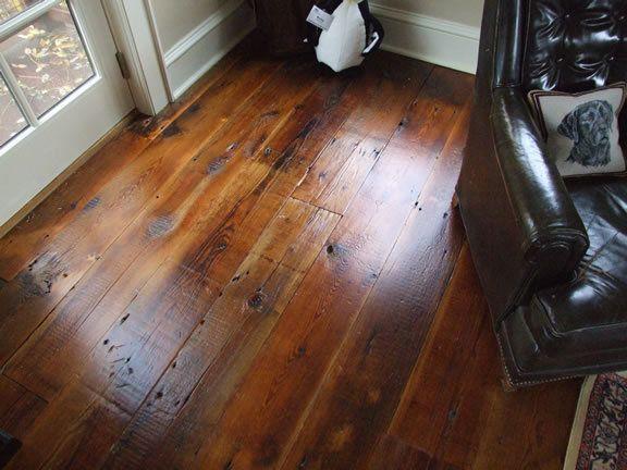 pine flooring ideas all-american pub floor in white pine wide plank flooring beautiful stain TKUKDMP