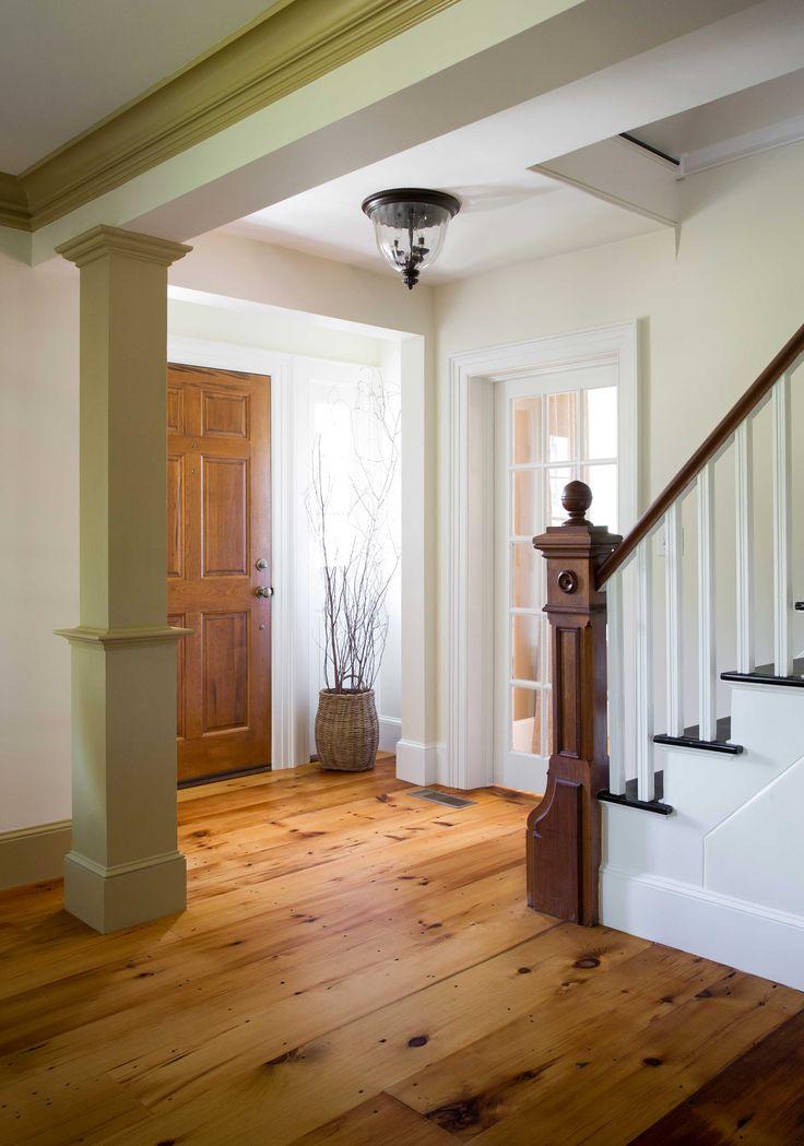pine flooring ideas best 25 pine floors ideas on pinterest pine wood flooring, pine HPNKTRS