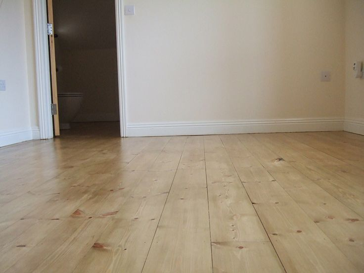 pine flooring ideas best finish for pine floors excellent on floor regarding 25 wood flooring YIFQXHR