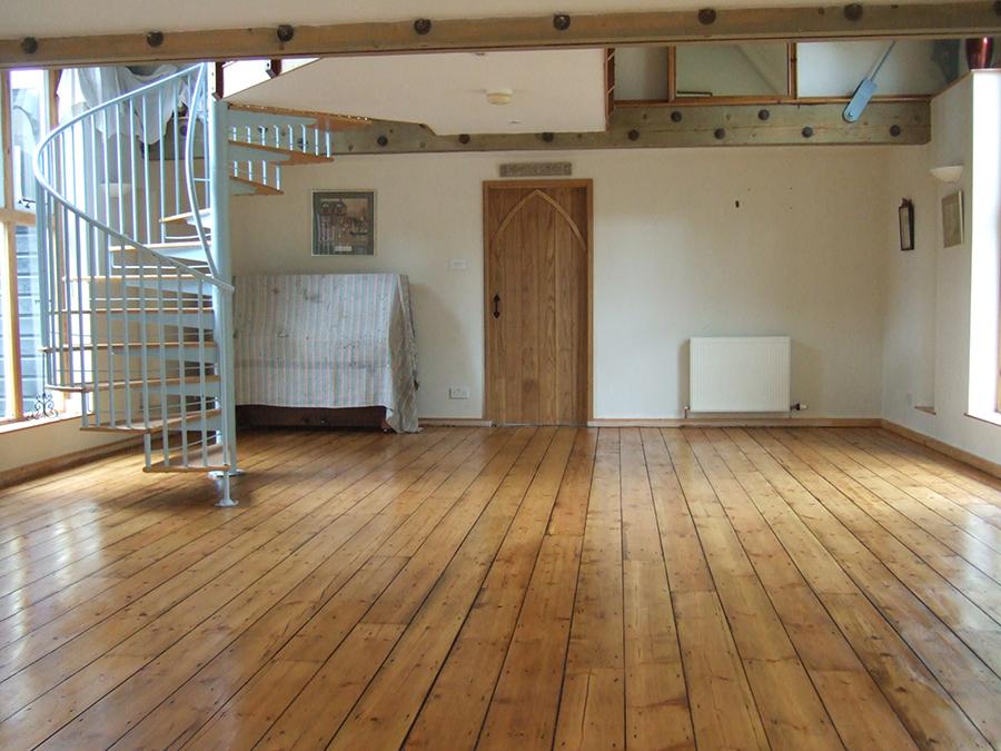pine flooring ideas best finish for pine floors plain on floor in original after sanding TLMXUKJ