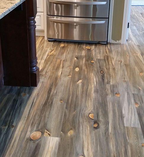 pine flooring ideas blue pine kitchen floors from snwwood UHDCGOS