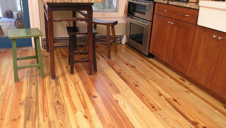pine flooring ideas classic southern yellow pine tu0026g flooring HTXLSFP