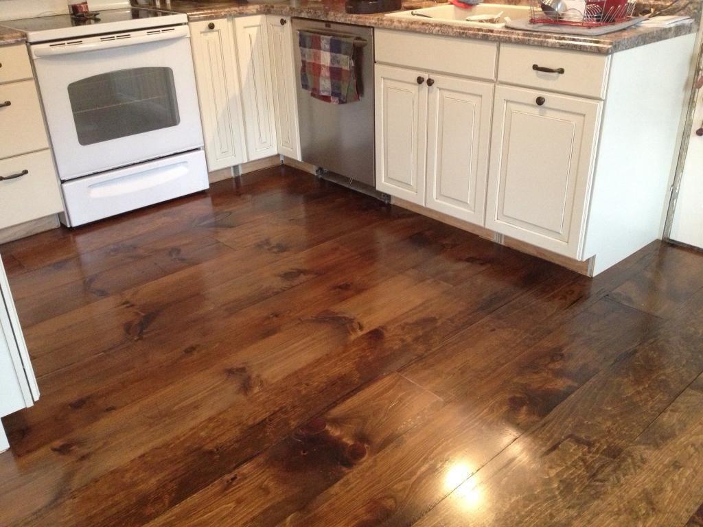 pine flooring ideas image of: hardwood flooring ideas WVDOZBB