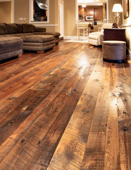 pine flooring ideas photo 6 of 7 cool wood floor ideas pictures #6 reclaimed tobacco pine ONFMYTN