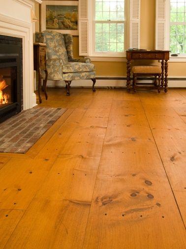 pine flooring ideas pine flooring from carlisle wide plank floors HLGUFJU