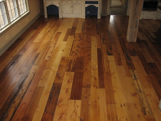 pine flooring ideas selecting right reclaimed oak flooring based on your home decoration »  reclaimed FOXLFDL