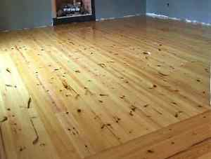 pine flooring image is loading new-knotty-pine-flooring -unfinished-authentic-southern-yellow- VQMDULX