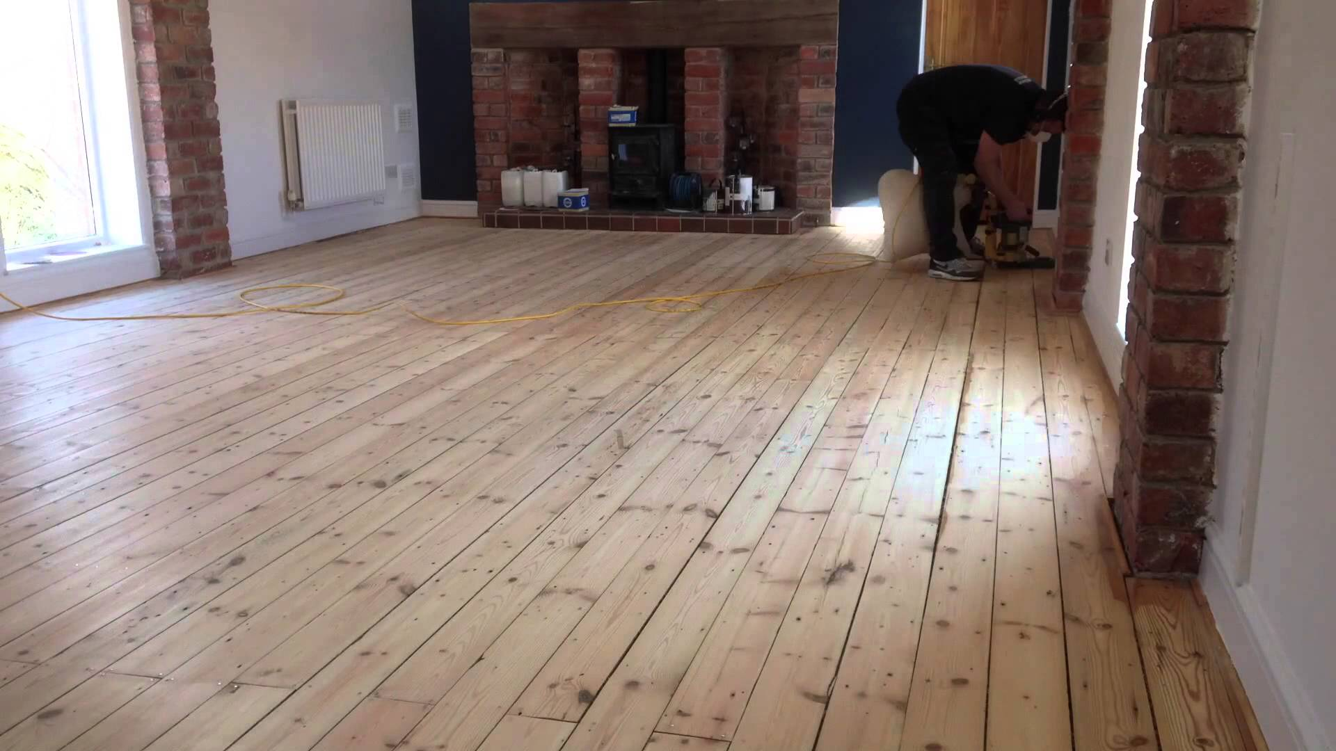 pine flooring pine floor sanding and sealing by floorcare services ITDYUGT