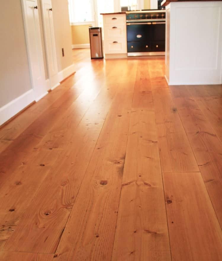 pine flooring pine wood floor TVMSWNL