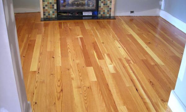 pine wood flooring floor pine hardwood floor nice for pine hardwood floor ZZNDSPX