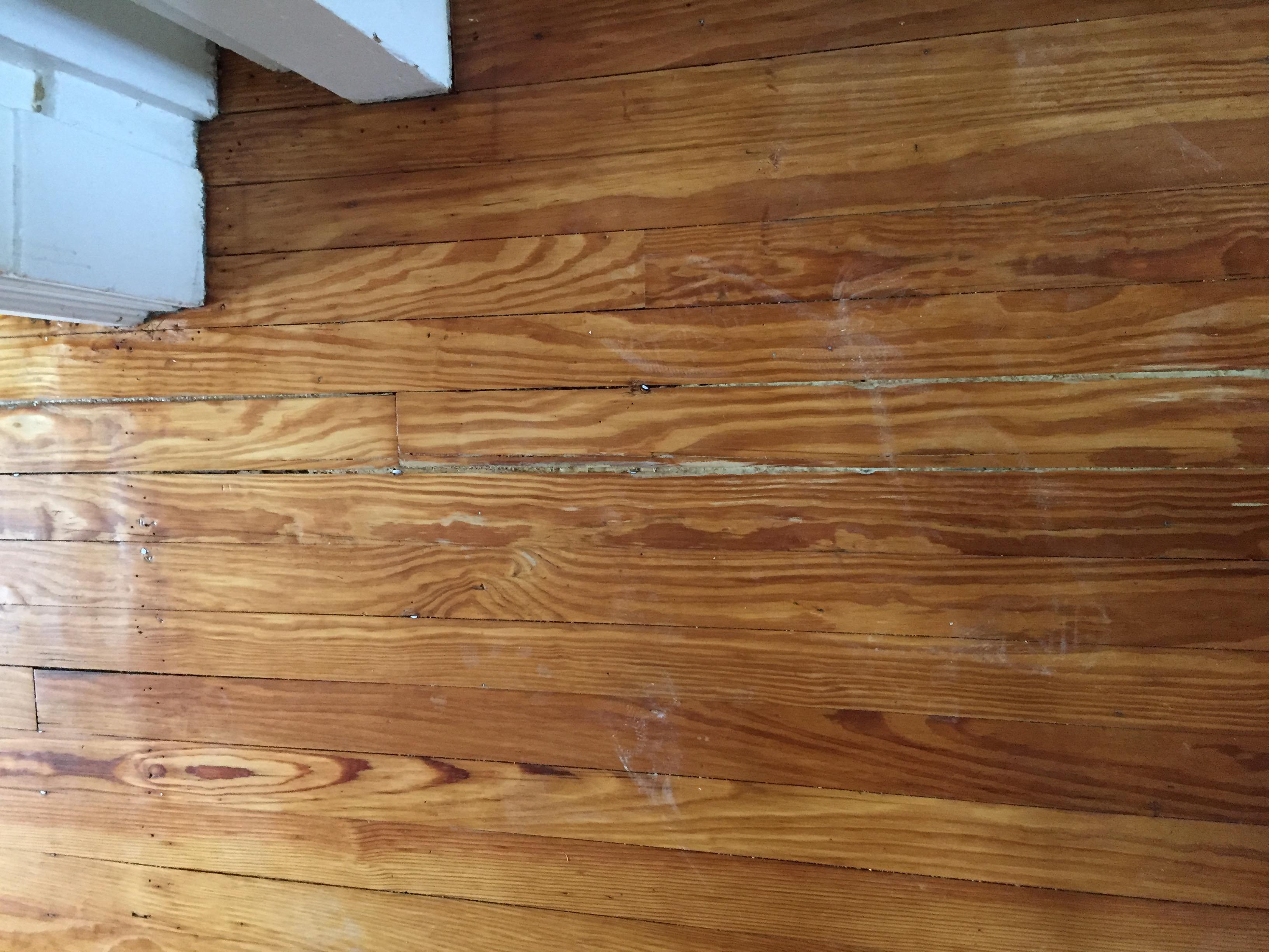 pine wood flooring help how to repair these pine hardwood floor 100years old!!-img_7842.jpg CJMISJV