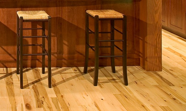 pine wood flooring installation PKYYCLX