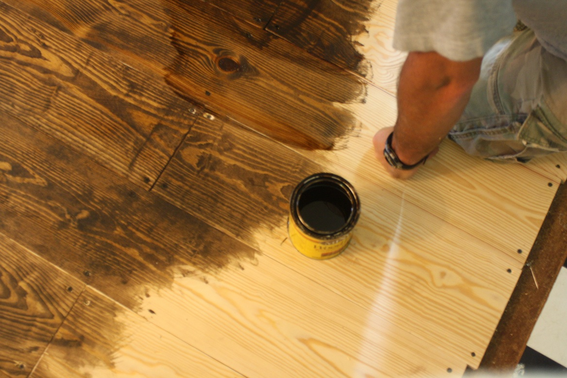 pine wood flooring mobile home remodeling ideas QDANMFZ