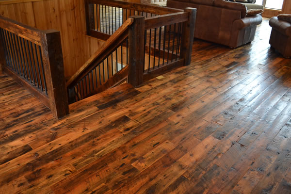 pine wood flooring nice pine hardwood flooring reclaimed wood flooring enterprise wood products XSOCOHG