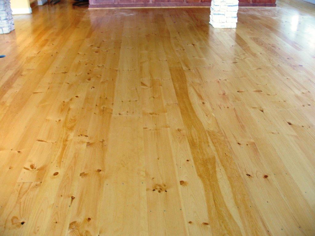 pine wood flooring pine hardwood floor. pine hardwood floor l VZYWLTF