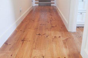 pine wood flooring pine plank EULBOMB