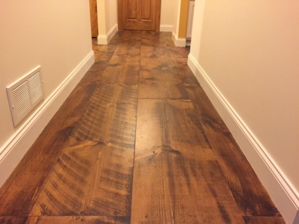 pine wood flooring pine wide plank floors - mill direct IYKSTIF