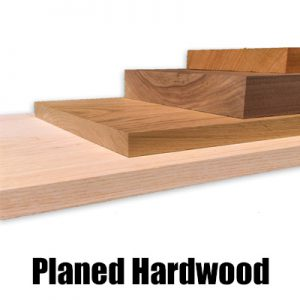 planed hardwood suppliers UUPEIGB