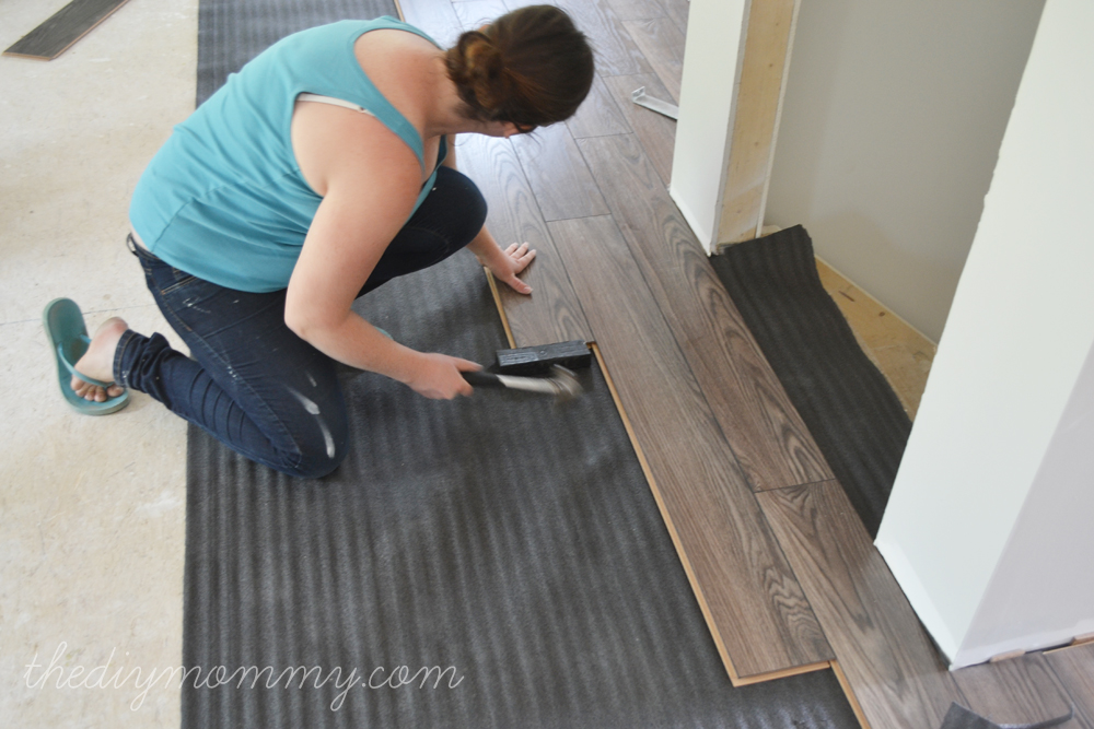 plastic laminate flooring beautiful laminate flooring diy how to install laminate flooring the best  floors YZSMIPO