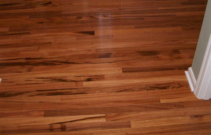 plastic laminate flooring beech laminate flooring high quality laminate flooring plastic laminate  flooring formica flooring AKGMRDB