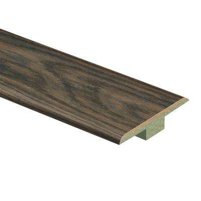 plastic laminate flooring colfax 7/16 in. thick x 1-3/4 in. wide LHWIVXY