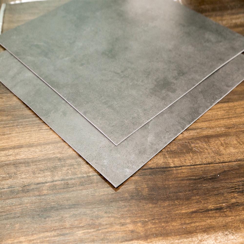 plastic laminate flooring for bathrooms NJUHTGO
