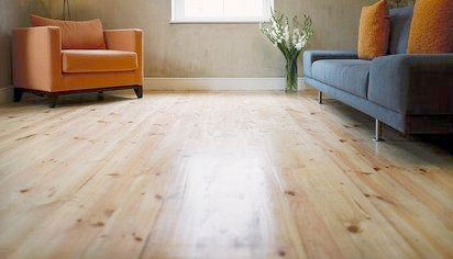plastic laminate flooring laminate we offer a complete range of laminate for the residential and BFBPPWJ