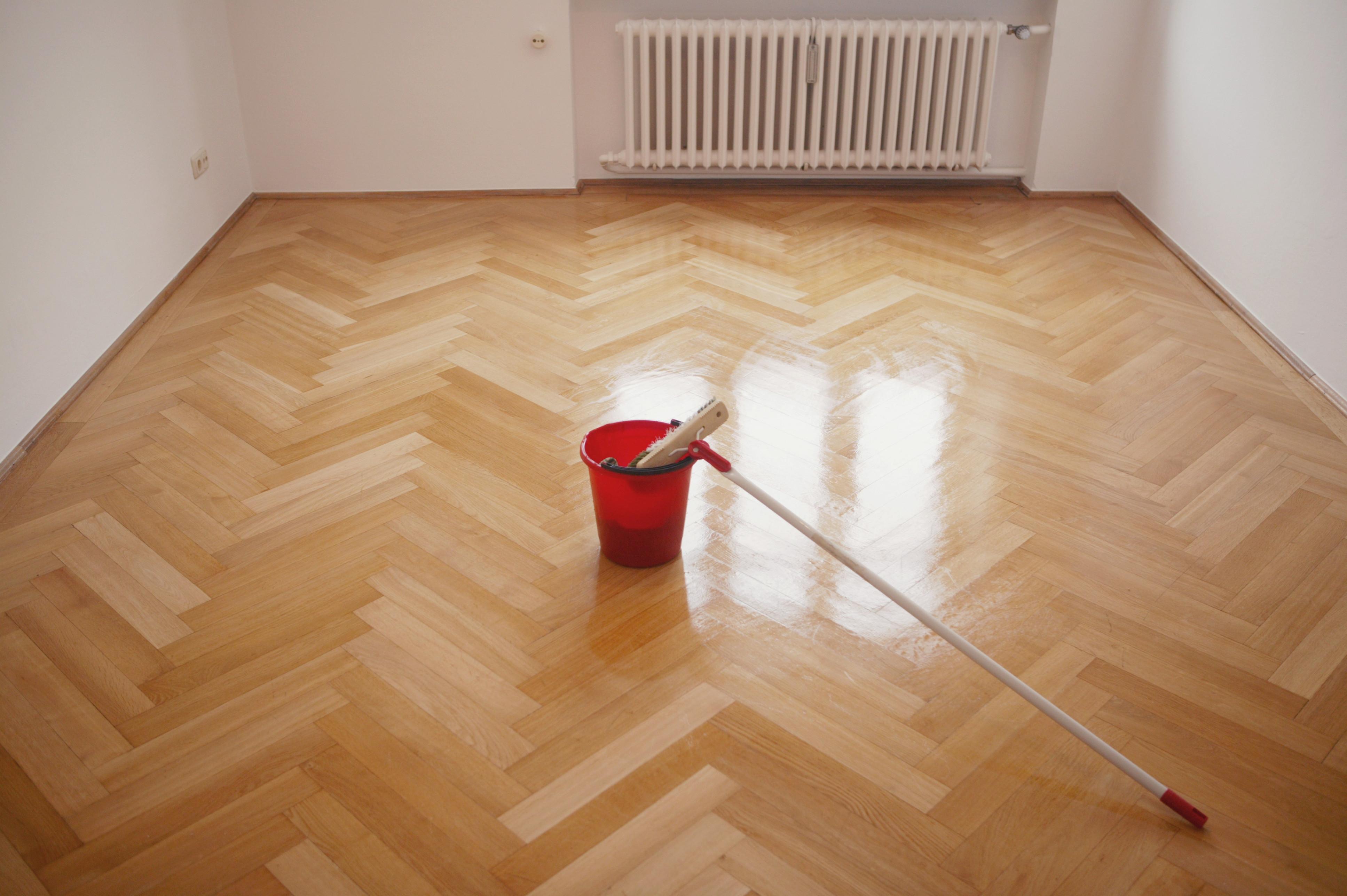 plastic laminate flooring QJBJMLE