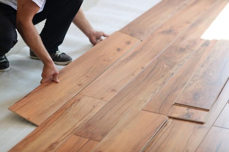 plastic laminate flooring what is plastic flooring? UIANBAW