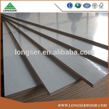 Plastic laminate sheets 1220x2440mm formica plastic laminate sheets hpl plywood sheets RRGSPEG