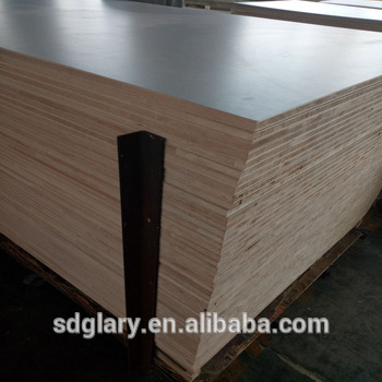 Plastic laminate sheets 1220x2440mm formica plastic laminate sheets /hpl plywood to us WBLMQZP