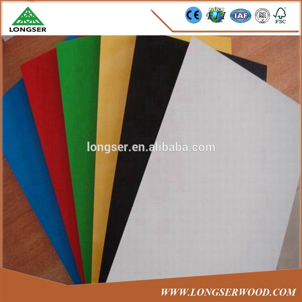 Plastic laminate sheets 1220x2440mm formica plastic laminate sheets /hpl plywood to usa - buy hpl LJHNYTH