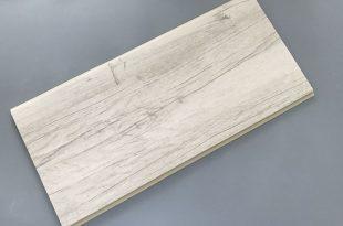 Plastic laminate sheets customized plastic laminate sheets for kitchen cabinets wooden color design KJVEXPA